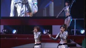 Berryz Koubou Concert Tour 2009 Spring - Sono Subete no Ai ni.avi_001761528