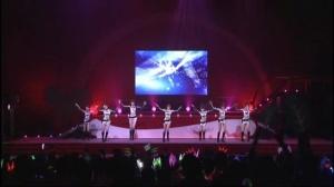 Berryz Koubou Concert Tour 2009 Spring - Sono Subete no Ai ni.avi_001905805
