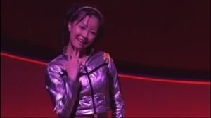 Berryz Koubou Concert Tour 2009 Spring - Sono Subete no Ai ni.avi_001941474
