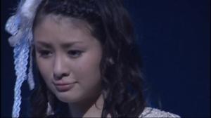 Berryz Koubou Concert Tour 2009 Spring - Sono Subete no Ai ni.avi_002103970