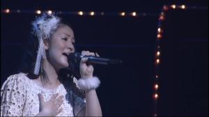 Berryz Koubou Concert Tour 2009 Spring - Sono Subete no Ai ni.avi_002107407