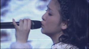 Berryz Koubou Concert Tour 2009 Spring - Sono Subete no Ai ni.avi_002120120