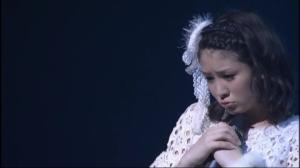 Berryz Koubou Concert Tour 2009 Spring - Sono Subete no Ai ni.avi_002168968