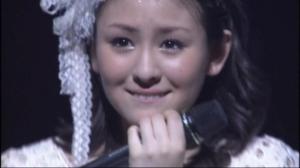 Berryz Koubou Concert Tour 2009 Spring - Sono Subete no Ai ni.avi_002243009