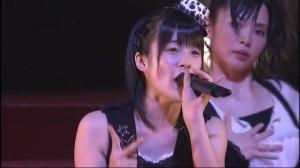 Berryz Koubou Concert Tour 2009 Spring - Sono Subete no Ai ni.avi_002973740