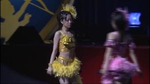 Berryz Koubou Concert Tour 2009 Spring - Sono Subete no Ai ni.avi_003660593