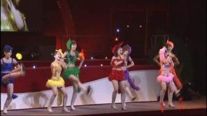Berryz Koubou Concert Tour 2009 Spring - Sono Subete no Ai ni.avi_004285618