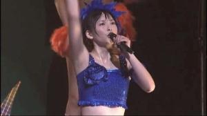 Berryz Koubou Concert Tour 2009 Spring - Sono Subete no Ai ni.avi_004579879