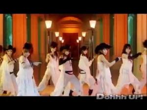 Morning_Musume_-_Kimagure_Princess_PV.mp4_000014147