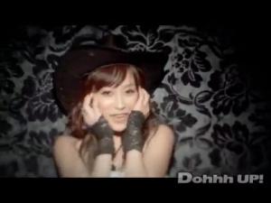 Morning_Musume_-_Kimagure_Princess_PV.mp4_000213213