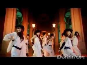 Morning_Musume_-_Kimagure_Princess_PV.mp4_000236502