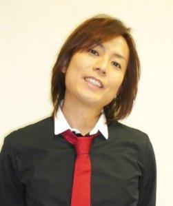 tsunku_blog_090902_05