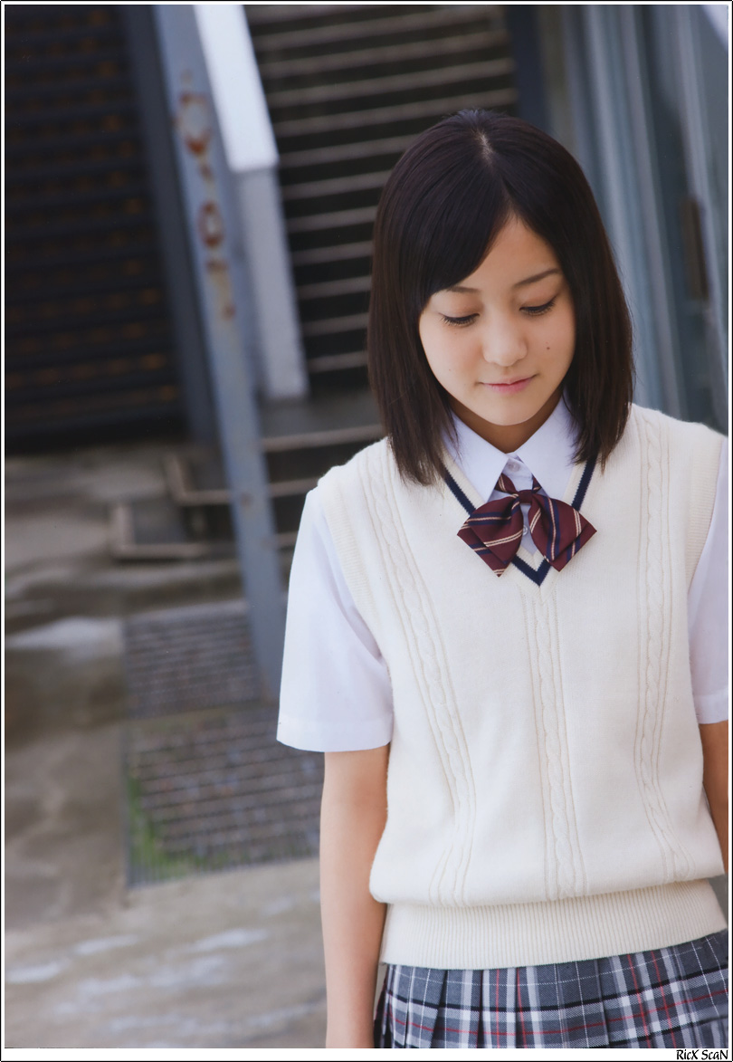 www.yukikax.com (14)