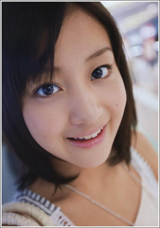 12 Chan Jb