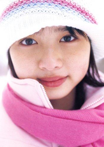 yukikax imagesize:352x500 @