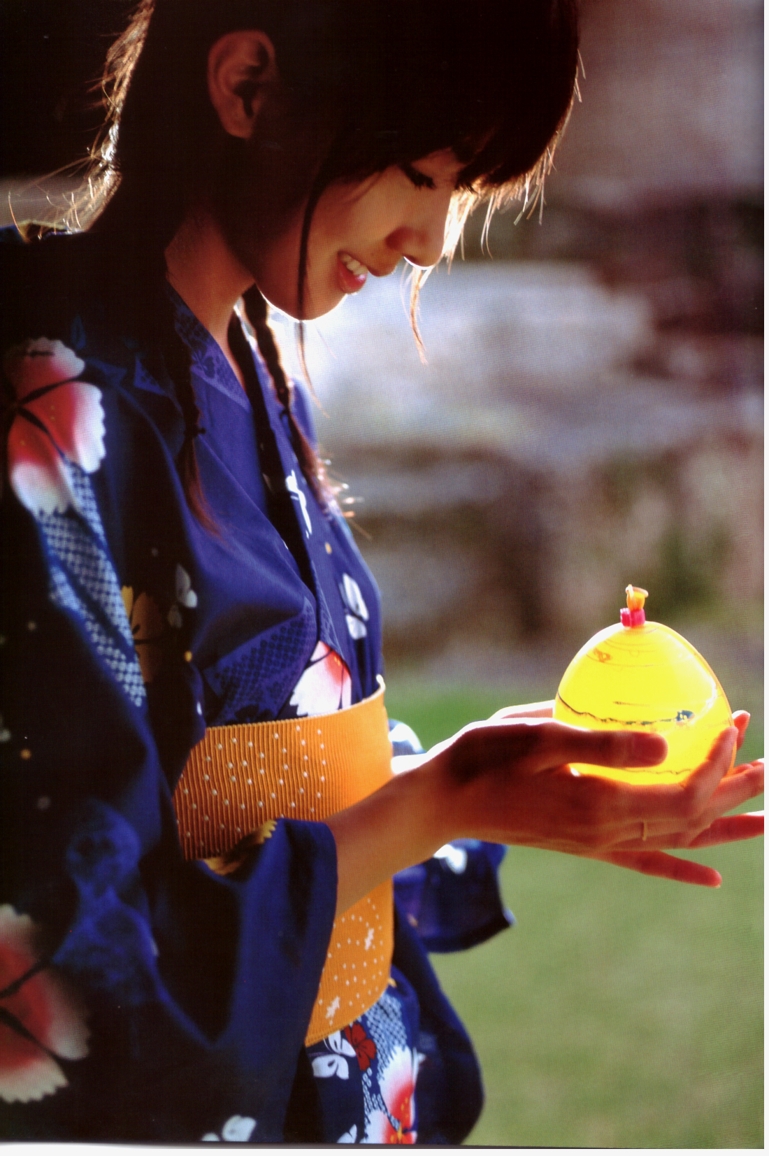 2010 rankings top 5 songs to hum along kumbaya nyu chan desu