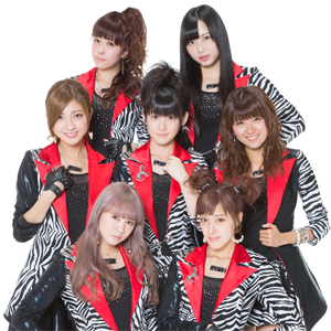 Berryz_Kobo_-_Asian_Celebration_Promo
