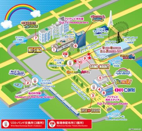 map_201608_02