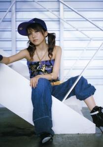 girl-42