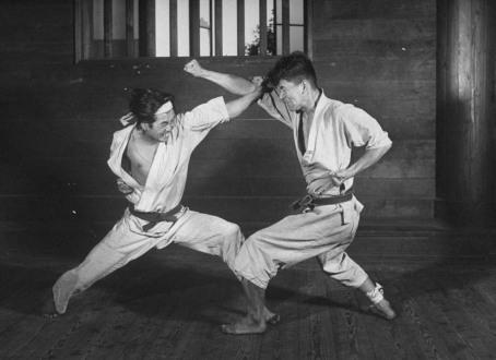 karate_1947